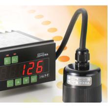 振動監視センサー「バイブロコンバータ Model-2502」 製品画像