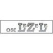 販売管理システム『OSI LEZELE』 製品画像