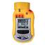 ガス検知器ポケットサイズVOCモニターToxiRAEProPID 製品画像
