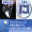 【動画あり】ハロゲンフリーイオン液体『アミノイオン』 製品画像