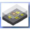 センサーモジュール『照度センサー』 製品画像