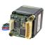 モータ一体型モーションコントロールボード 製品画像