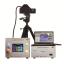 レーザー超音波可視化検査装置「LUVI-SP2」 製品画像