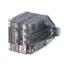 GIMATIC SB:センサーボックス 製品画像