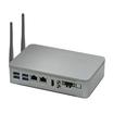 4G LTEモジュール搭載PC【SYS-6405M/4GLTE】 製品画像