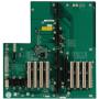 PCIMG1.3フルサイズ用バックプレーン【PXE-13S】 製品画像