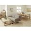 国産材有効活用家具『HARU』 製品画像