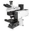 オールインワン共焦点ラマン顕微鏡 Confotec MR200 製品画像