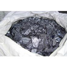 金属シリコン 製品画像