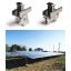 スズキ太陽技術 産業用/住宅用 製品カタログ 製品画像