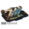 電動リニア対物レンズチェンジャー 製品画像