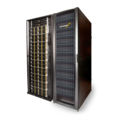 スケールアウトNAS - Panasas ActiveStor 製品画像