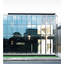 硝子建材 シール接着構法 (ガラスリブ構法・コマガラス構法) 製品画像