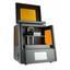 本体0円レンタル専用 LCD方式光造形3Dプリンタ  製品画像