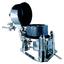 上部排出遠心分離機 KMシリーズ【レンタル可能】 製品画像