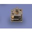 小型平歯車減速機 SD1012シリーズ 製品画像
