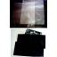 静電気防止剤処方「静電防止ポリ袋」 製品画像