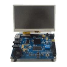 『組込みシステム ソフトウェア・ハードウェア開発』 製品画像