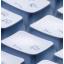 【業務実績】PLC関係/食品製造ライン 製品画像