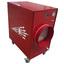 EQJオリジナル空気浄化システム MAX-Sアドバンス 製品画像
