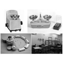 株式会社村上衡器製作所 会社案内 製品画像