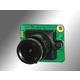 1/4インチ33万画素カラーカメラ『MS-M33NTLS』 製品画像