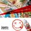 食品対応スプレー『エアゾール』 製品画像
