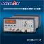 高速直流電子負荷装置|アレイ 372XA シリーズ 製品画像