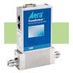 デジタルマスフローコントローラ Aera Transformer 製品画像