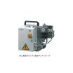 金型クランプ 油圧ポンプ・ユニット HILMA ヒルマ社 製品画像