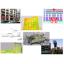 計測・測量サービス 建築物 外観計測 製品画像