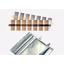 リチウムイオン二次電池(LIB)ビジネスサービス 製品画像