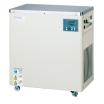 低温恒温循環装置 TBHシリーズ 製品画像