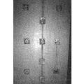 外壁目地部の耐火性能試験 「リニューアルスリット」 製品画像