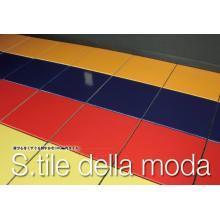 内装タイル 『スタイル・ア・ラ・モード』 製品画像