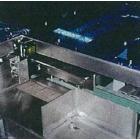 自動供給装置『シリンダ型』 製品画像