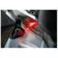 毎秒100~800mmの超高速【3D溶接ビード外観検査システム】 製品画像