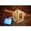 木質耐震シェルター 70K 製品画像