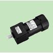 ACモータ『インダクションモーター 120W(90mm)』 製品画像