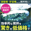 低価格で汎用性の高い散気装置 「Perma Cap」 製品画像