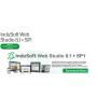 SCADA/InduSoftWebStudio v8.1+SP1 製品画像