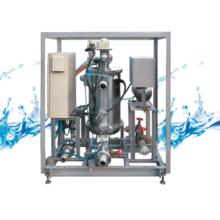 アスベスト排水用ECOクリーン 製品画像