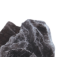 処理技術『粉体表面処理』 製品画像