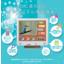 タッチパネル情報端末『WebLight RXP』 製品画像