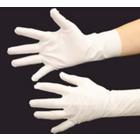 クリーンルーム用洗える手袋『シームレスクリーン手袋』 製品画像