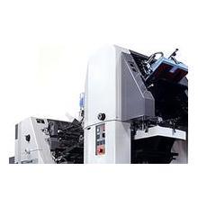 交互印刷サービス 製品画像