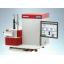 SC2000 イオンミリングシステム 製品画像
