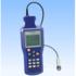 電磁式/渦電流式両用 膜厚計『SWT9000シリーズ』 製品画像