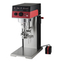 分散攪拌装置 小型卓上機 研究用 フィルミックス(R)30-L型 製品画像