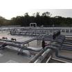 食品工場排水処理 「無料」設備診断 製品画像